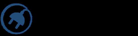 Dev Reporter Network